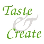Taste and Create VII – Toovar Dal